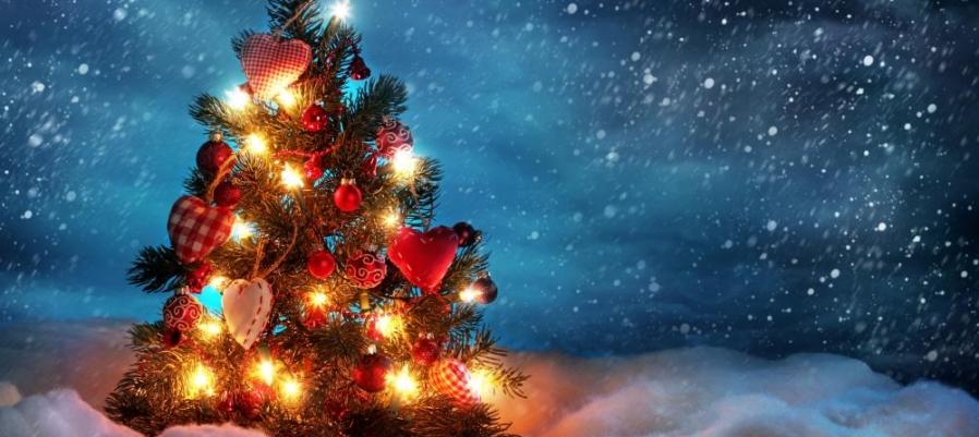 lipdub-kerstliedjes-top-vijf